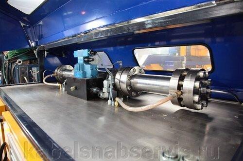 Машины комбинированной, гидроабразивной резки металлов - фото pic_bb5d12095967caf_700x3000_1.jpg