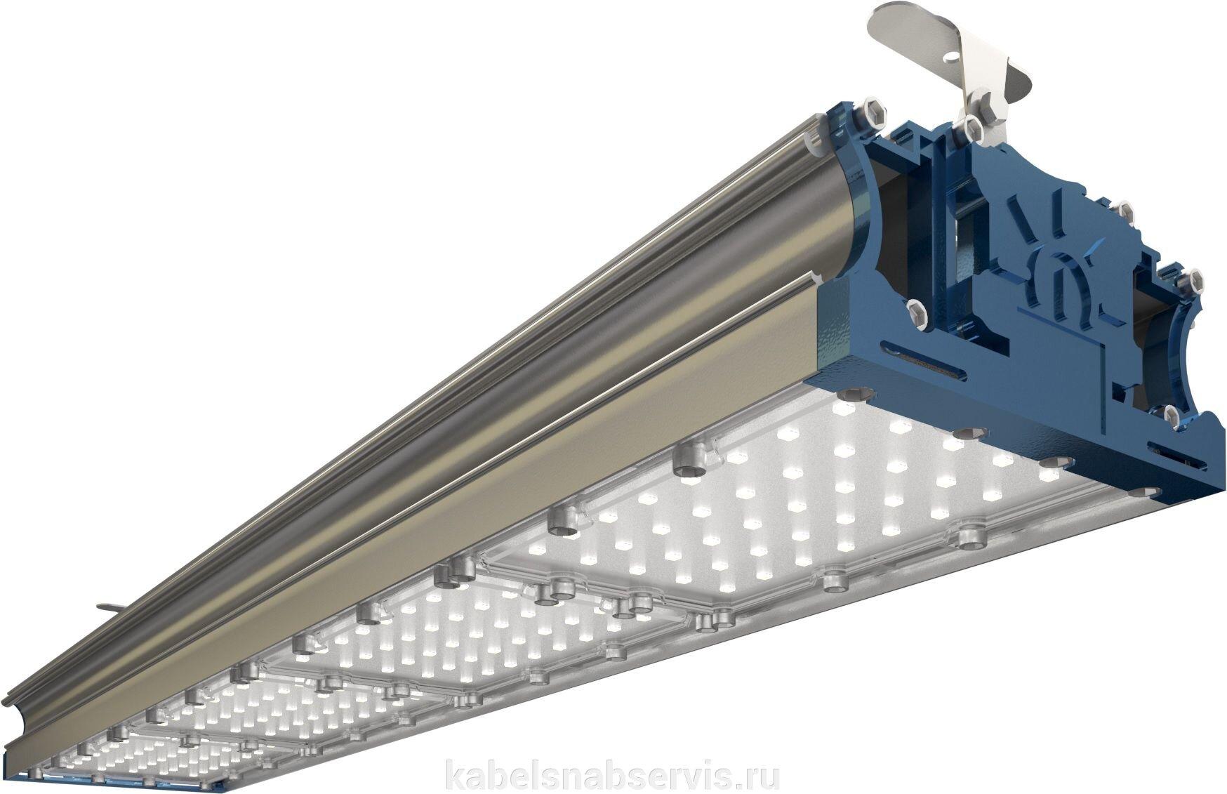 Светодиодные промышленные светильники TL-PROM - фото pic_1bad8dfa4165a17_1920x9000_1.jpg