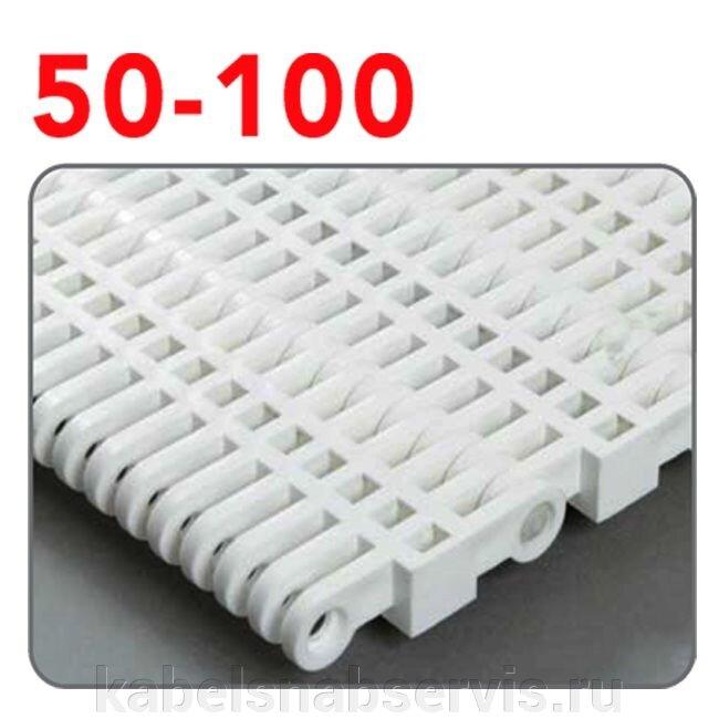 Модульные конвейерные ленты SCANBELT - фото pic_a2a9f4ffb57b610_700x3000_1.jpg
