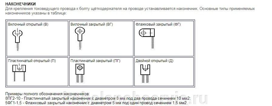 pic_dcdf0ff493177fb2946677ea6aac552d_1920x9000_1.jpg
