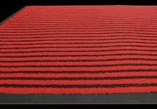 Ковер влаговпитывающий ворсовый на полимерной основе - фото pic_0544eae7f7cd949_700x3000_1.jpg