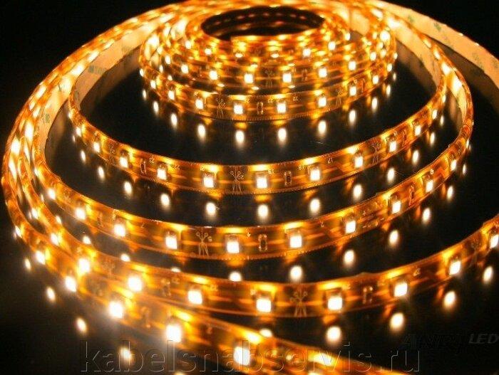 Cветодиодная лента Horoz - фото pic_cecc3fe180fc81a_700x3000_1.jpg