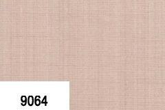 Конвейерные ленты с тефлоновым покрытием - фото pic_5430763e03f0c80_700x3000_1.jpg