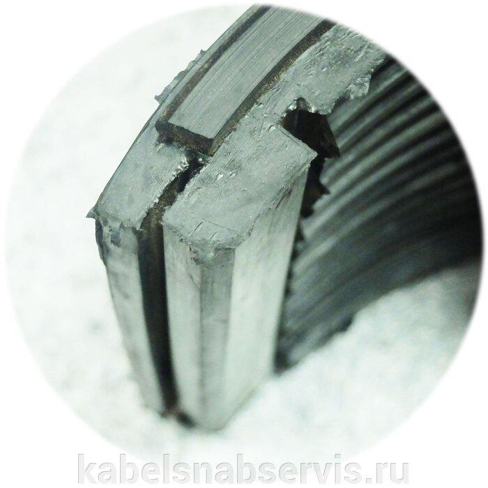 Сита (Просеивающие поверхности) резиновые износостойкие - фото pic_feb03c1d1a0dc2e_700x3000_1.jpg