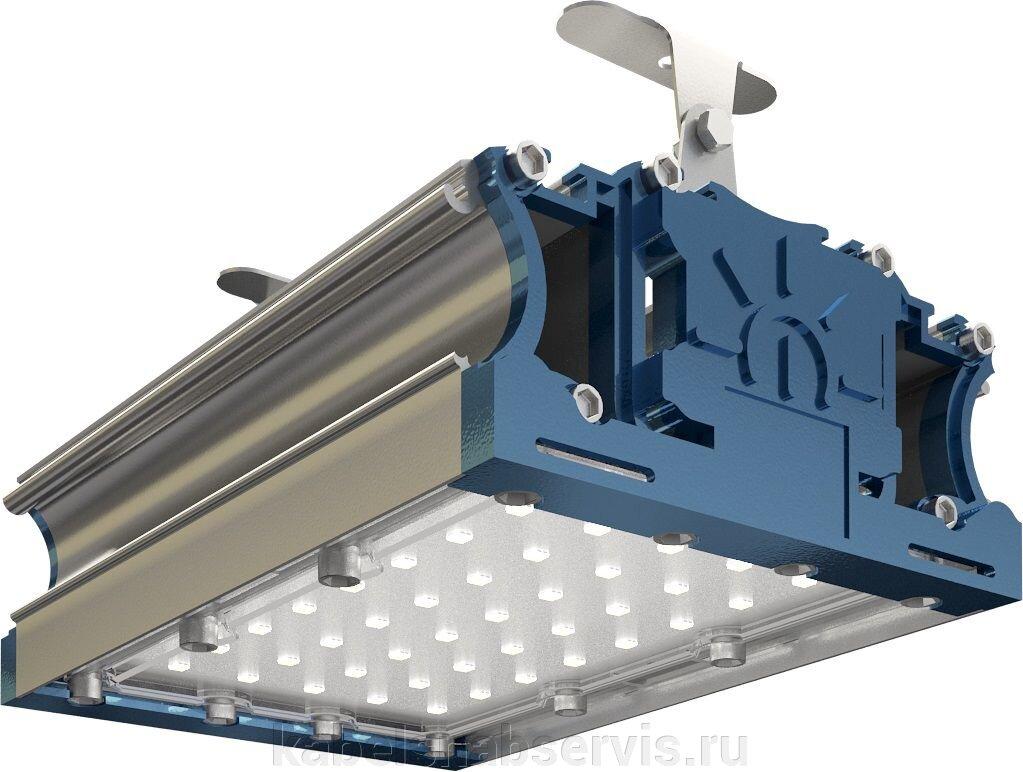 Светодиодные промышленные светильники TL-PROM - фото pic_7b0d59731c9b452_1920x9000_1.jpg