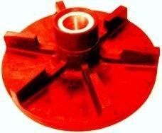 Импеллер полиуретановый - фото pic_b5845a55b2a3fd5_700x3000_1.jpg