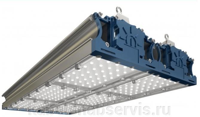 Светодиодные промышленные светильники TL-PROM - фото pic_26772fe88c9d76d_1920x9000_1.png