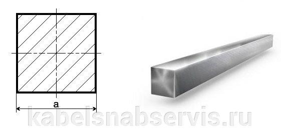 Квадрат стальной - фото pic_cad1d2133ddbb3f_700x3000_1.jpg