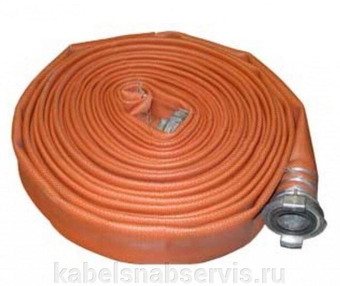Пожарное оборудование (рукава, краны, колонки, стволы, фонари фос, огнетушители, модули, гидранты) - фото 10
