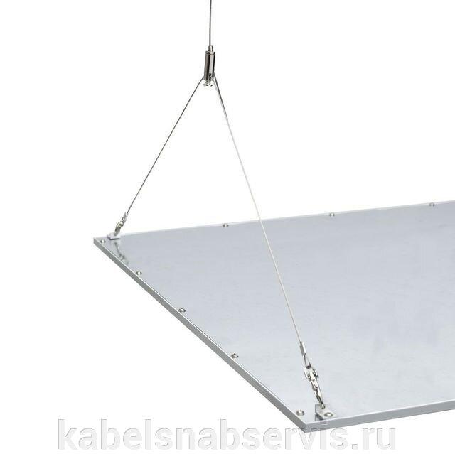 Комплектующие для светильников - фото 6