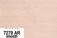 Конвейерные ленты с тефлоновым покрытием - фото pic_863bf6c9ddee574_700x3000_1.jpg