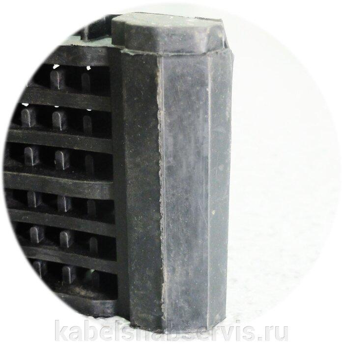 Сита (Просеивающие поверхности) резиновые износостойкие - фото pic_0c1e77024ef442f_700x3000_1.jpg
