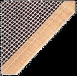 Тефлоновые ленты и сетки (PTFE) - фото 33