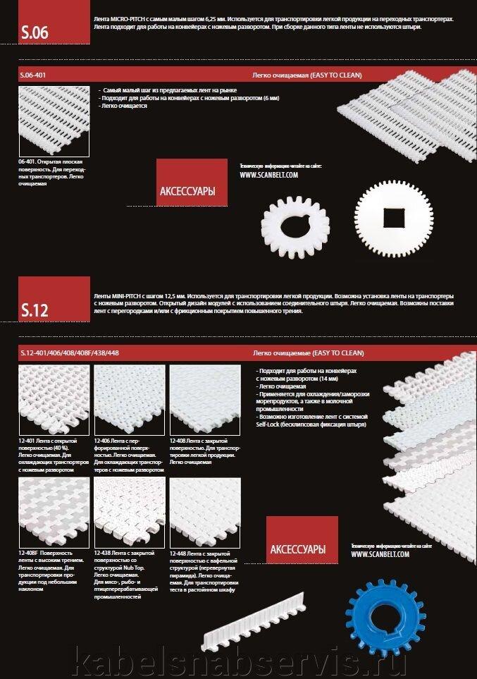 Модульные конвейерные ленты SCANBELT - фото pic_14302441fff8912_1920x9000_1.jpg