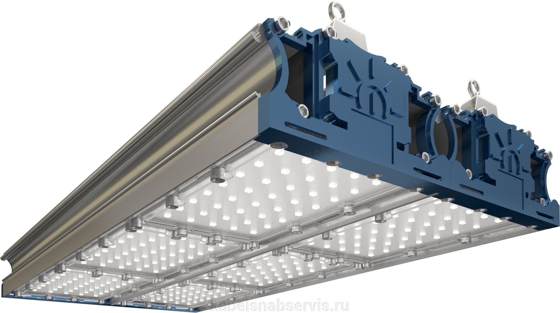 Светодиодные промышленные светильники TL-PROM - фото pic_0339f20e4d1bee5_1920x9000_1.jpg