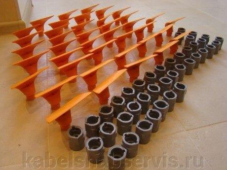 Оросители полиуретановые, просеивающие поверхности - фото pic_2c7464908a2d2a8_700x3000_1.jpg
