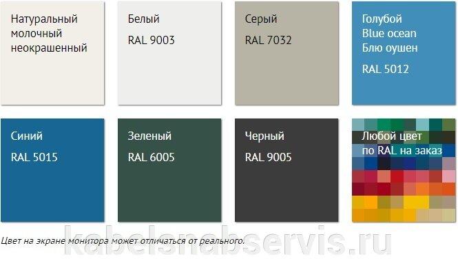 Полипропилен, полиэтилен, полистирол, АБС пластик - фото pic_ec2a88d6b6e78879523823d15ab50034_1920x9000_1.jpg