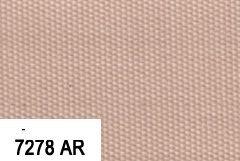 Конвейерные ленты с тефлоновым покрытием - фото pic_3ab3bc6efeb6175_700x3000_1.jpg