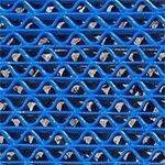 Напольные покрытия для влажных поверхностей производства США - фото pic_09f2dff1dfb1e268161b6ac9cb479192_1920x9000_1.jpg