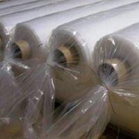 Тепло-гидро-звуко-пароизоляция (изолон, изофол, изолон мегафлекс, строительные сети и тенты, изоспан, жгуты, джут) - фото 12