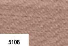 Конвейерные ленты с тефлоновым покрытием - фото pic_15bcb07ea9454f2_700x3000_1.jpg