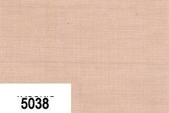 Конвейерные ленты с тефлоновым покрытием - фото pic_a450a24c507cba0_700x3000_1.jpg