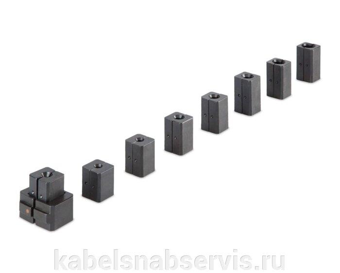 Инструмент для опрессовки (пресс-клещи, пресса мех, гидравлические автономные, гидравл. не автономные, электрогидравл) - фото pic_ef2048068e65b34_700x3000_1.jpg