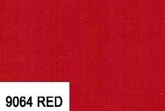 Конвейерные ленты с тефлоновым покрытием - фото pic_796491db2550f15_700x3000_1.jpg