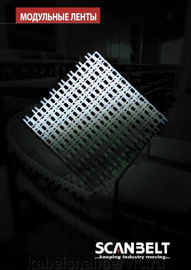 Модульные конвейерные ленты SCANBELT - фото pic_73980d473fc4a66_1920x9000_1.jpg