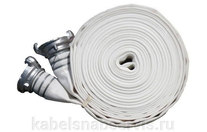 Пожарное оборудование (рукава, краны, колонки, стволы, фонари фос, огнетушители, модули, гидранты) - фото 9