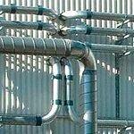 Оборудование для стационарных вакуумных систем - фото pic_ab940ca251f57f3_700x3000_1.jpg