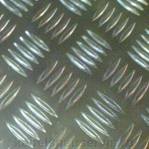 Алюминиевые листы рифленые - фото pic_fbcd3c71b0c8ddf_700x3000_1.jpg