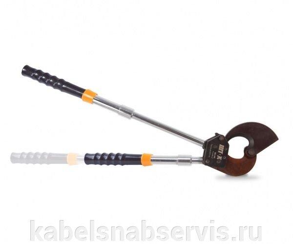 Инструменты для резки кабеля марки Shtok (ножницы механические, гидравлические, электрогидравлические, арматурорезы) - фото pic_6200098410f30be_700x3000_1.jpg