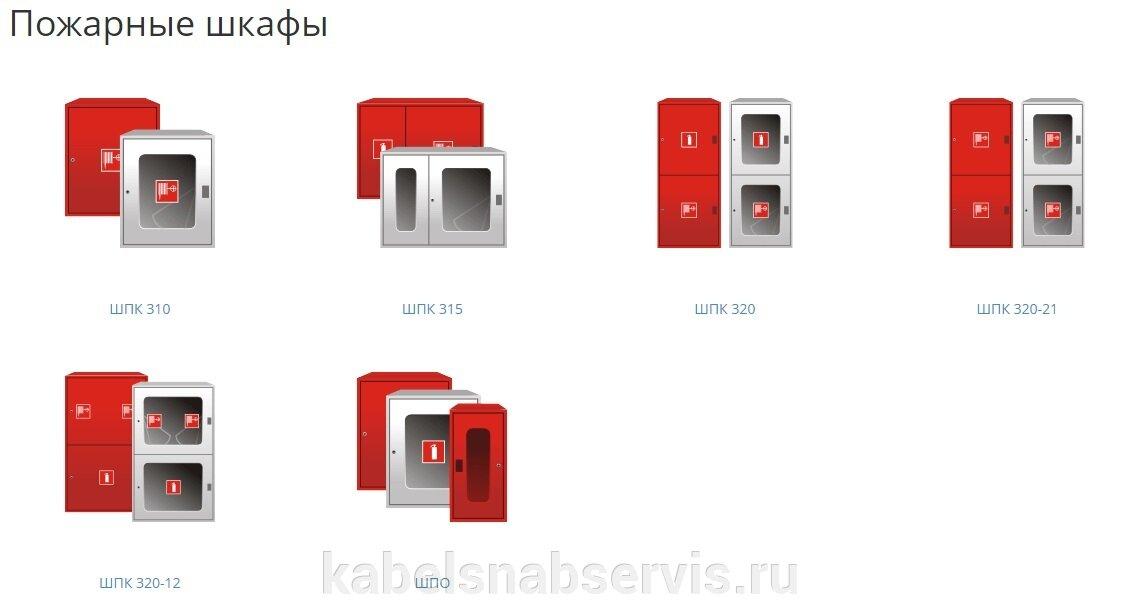 Пожарные шкафы, двери, люки, муфты, подставки для огнетушителей - фото pic_f2479e86c2fa54c877476cec106fdeb4_1920x9000_1.jpg