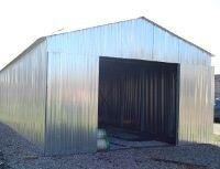 Блок-контейнеры и типовые здания в теплых и холодных вариантах (возможно изготовление по индивидуальным проектам) - фото pic_f53ba281dc782b9_700x3000_1.jpg
