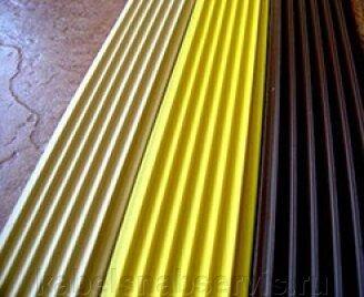Противоскользящие резиновые (силиконовые) накладки ТУ 2530-003-88668243-2016 - фото pic_0d3031cdc4a8b52_700x3000_1.jpg