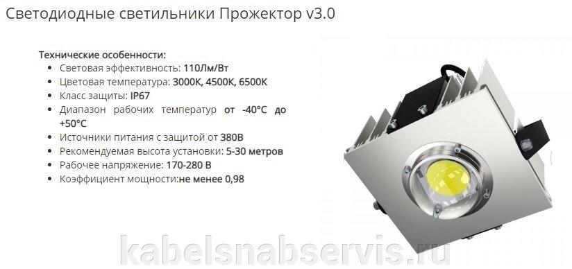 pic_f38b5575faef167aa7de69b40f6987f6_1920x9000_1.jpg