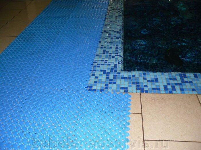 Напольные покрытия для влажных поверхностей производства США - фото pic_574e3114dc173a8_700x3000_1.jpg