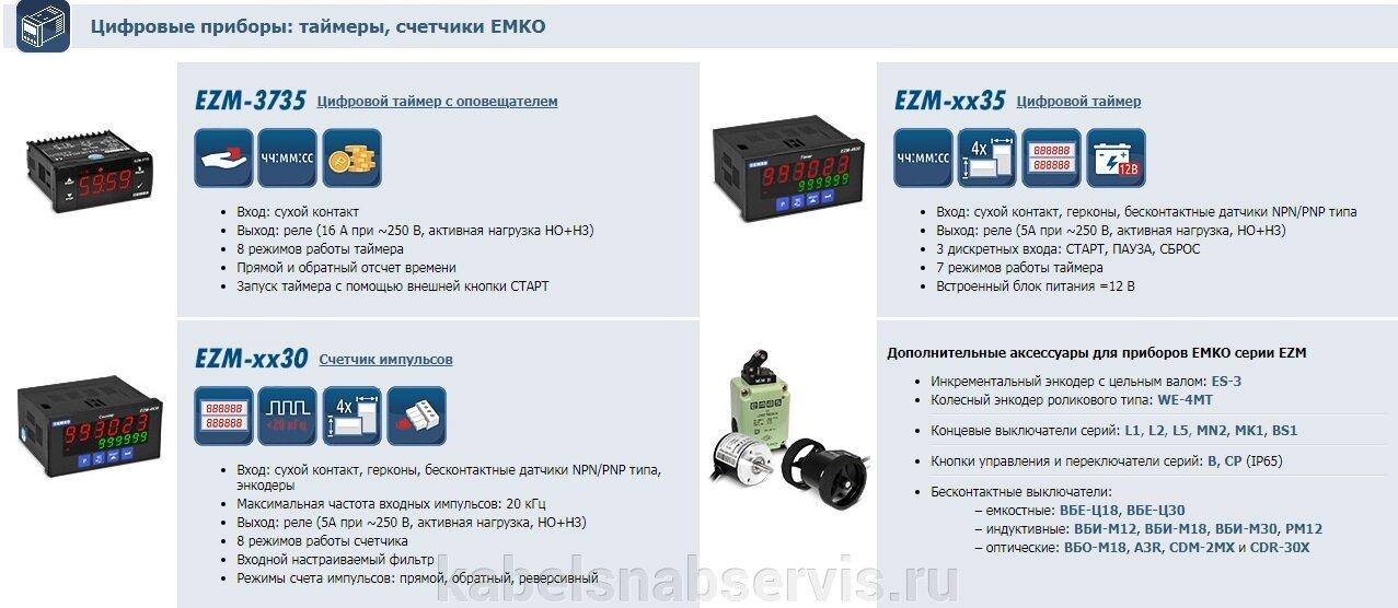 Контрольно-измерительные приборы: датчики температуры, давления и уровня, программируемые контроллеры - фото pic_c0de3fcb6ae22cd2b478d53437341a73_1920x9000_1.jpg