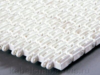 Модульные конвейерные ленты SCANBELT - фото pic_c7f66a5ce2cedb1_700x3000_1.jpg