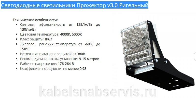pic_902f1d439607bfe1138ae3cacac0d19c_1920x9000_1.jpg