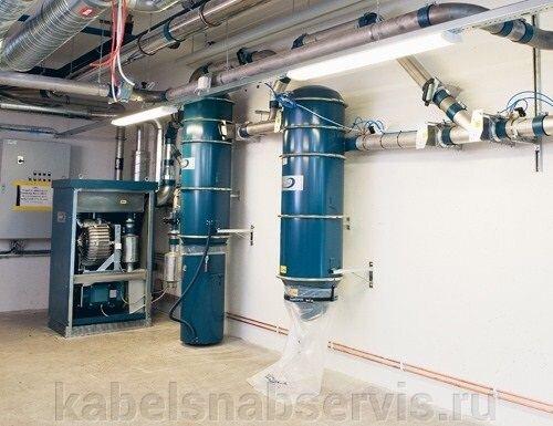 Оборудование для стационарных вакуумных систем - фото pic_1eeafacbee5cfdf_700x3000_1.jpg