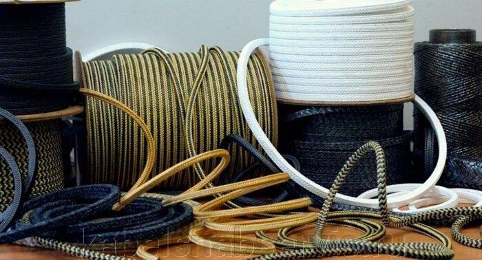 Асбестотехнические изделия (асбокартон, асботкань, хризотил, шнуры асбестовые, набивка, паронит, ленты ЛАЛЭ и ЛАЭ) - фото pic_c616b100cecb6e6_700x3000_1.jpg