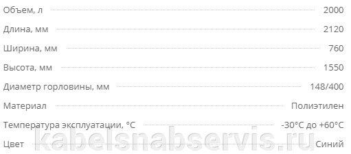 pic_98a68cbd97c52a50ff05fdbf4edbfd28_1920x9000_1.jpg