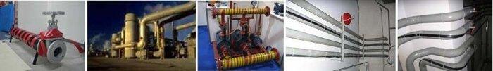 Нагревательные системы в промышленности торговой марки СТН по спеццене!!! - фото pic_689b55f336501b5_700x3000_1.jpg