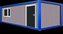 Блок-контейнеры и типовые здания в теплых и холодных вариантах (возможно изготовление по индивидуальным проектам) - фото pic_6845307e0029318_700x3000_1.jpg