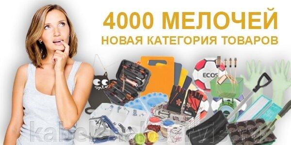 4000 Мелочей новая категория товаров - фото pic_3b2525adf8d6e39a46a1394c153d4c28_1920x9000_1.jpg