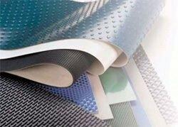 Лента конвейерная ведущих европейских производителей Sampla Belting, Esbelt, NITTA, INTRALOX, HABASIT, VOLTA, REXNORD - фото 5