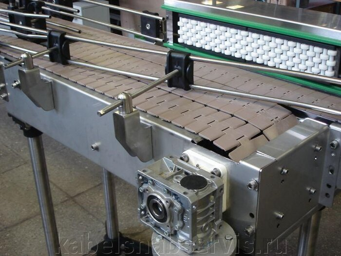 Пластинчатые цепи (пластиковые и металлические) MAGRIS - фото pic_54c9ca78813cacc_700x3000_1.jpg