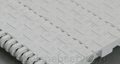 Модульные конвейерные ленты SCANBELT - фото pic_95d484099166e32_700x3000_1.jpg